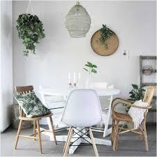 Wohnzimmer Deko Mit Holz 10 Weißes Wohnzimmer Ideen Für Inspiration
