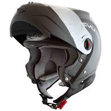 design your own motocross helmet best and worst motorcycle helmets