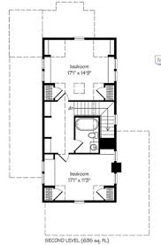 sugarberry cottage floor plan brittany york s sugarberry farmhouse in louisiana