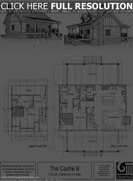 Cathy Schwabe by Lawson Construction In House Floor Plans Rustic Cabin Floor Plans