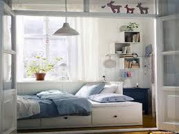 Schlafzimmerm El Komplett Ikea Ideen Ein Schlafzimmer U A Eingerichtet Mit Musken Bettgestell