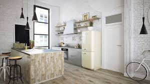 kitchen installations in sheffield south yorkshire u0026 north derbyshire