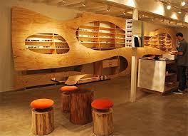 Boutique Shop Design Interior Boutique Store Interior Design Plywood Pinterest Store