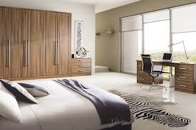 fitted bedrooms curved doors 6 fitted bedrooms n hedgy space