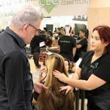 las vegas makeup school academy of hair design 41 photos 20 reviews cosmetology