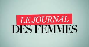 journal des femmes cuisines top tous les articles le journal des femmes
