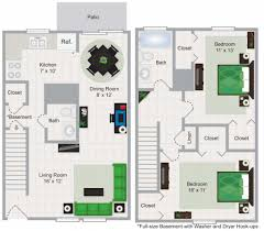 carriage home designs carriage house garage apartment plans home