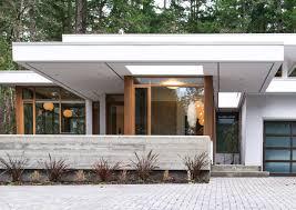 d u0027ambrosio architecture urbanism
