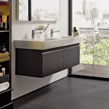 The Range Bathroom Furniture Bathroom Furniture Mullen Domestic Enniskillen Northern Ireland