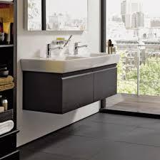Range Bathroom Furniture by Bathroom Furniture Mullen Domestic Enniskillen Northern Ireland