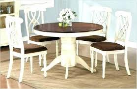 kitchen table sets ikea coffee table sets ikea peekapp co