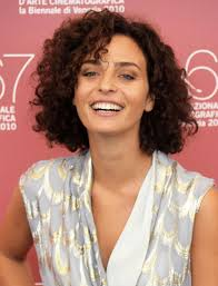 17 perfect long bob hairstyles 2018 curly bob hairstyles for women 17 perfect short hair