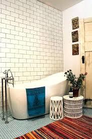 tuscan bronze bathroom lighting tuscan bathroom lighting bathroom mirrors lighting for bathrooms