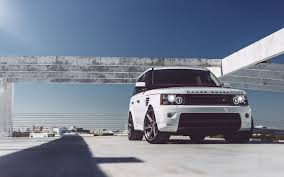 range rover evoque wallpaper white range rover evoque sport suv wallpaper c 6282 wallpaper