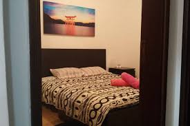 Sweet Bedroom Pictures Sweet Home With 2 Bedrooms Flat Rent Lisbon