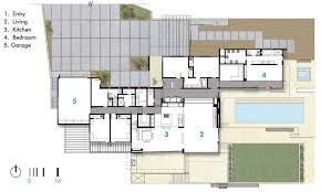 modern one house plans attractive ideas 15 modern one home plans 1000 images about