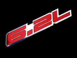 camaro badge 2 chevy camaro corvette cadillac 6 2l l99 ls3 lsa engine emblems