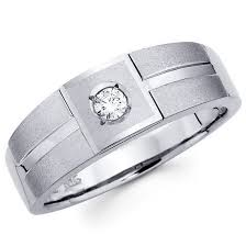 white gold mens wedding band mens white gold wedding bands design margusriga baby party