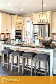 houzz kitchens with islands houzz kitchen islands kitchen ideas beautiful kitchens with islands