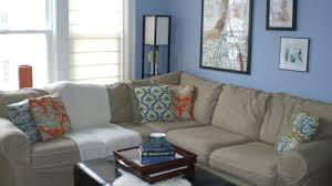 living room rare living room wall paint color combinations