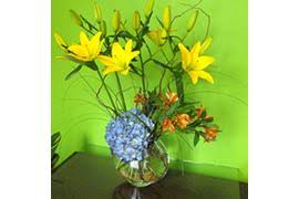 florist vancouver wa flower delivery in vancouver wa flowers washougal flower