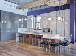 Kitchen Island With Table Seating Kitchen Kitchen Island With Table Combination Tables Tjihome