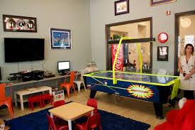 unique home interior design ideas room cool game rooms for kids home interior design simple unique