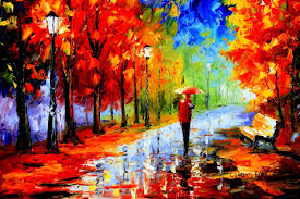 introduction diffe types art painting styles