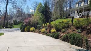 Asheville Nc Botanical Garden by Photos Massey Landscape Service Lawn Maintnence Waynesville Nc