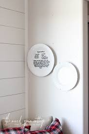 seize the whims random act of hanging plates the wall hangers for plates best wall 2018