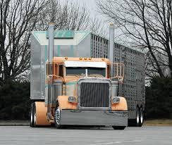 2004 kenworth truck bull buggy 10 4 magazine