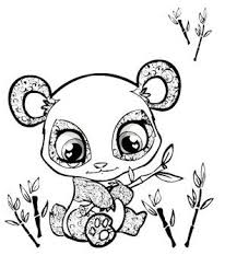 the 25 best panda coloring pages ideas on pinterest animal