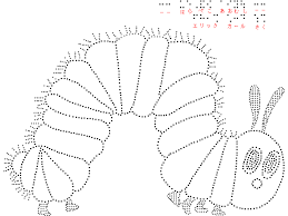 eric carle coloring pages caterpillar 84 animals u2013 printable coloring pages