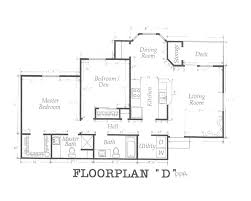 master bedroom plans with bath master bedroom with bathroom floor plans asio