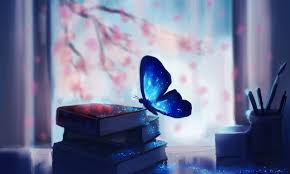 wallpapers of glitter butterflies 24 glitter wallpapers backgrounds images freecreatives