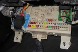 bmw r1200 wiring diagram gandul 45 77 79 119