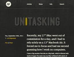 http letteringjs com lettering js github is a simple but