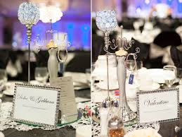 themed bridal shower decorations fashion themed bridal shower bridal showers table numbers and