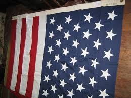 Zavala Flag Country Flags Flags Collectables