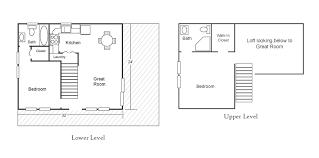 log cabins floor plans log cabin floor plans for western carolina