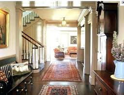 foyer area foyer rug ideas entryway home interior pictures of horses smartqme com