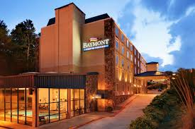 baymont inn suites branson on the branson hotels mo 65616