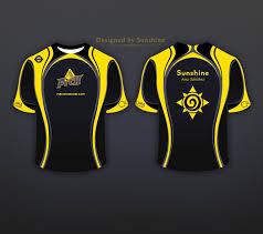 t shirt design t shirt design e sports fith by sunshine6992 on deviantart