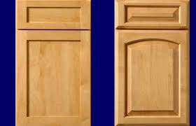 Kitchen Cabinet Door Types 76 Types Fashionable Of Kitchen Cabinet Doors Stunning Blum Hinges