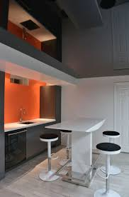 Kitchen Ceilings Designs by 103 Best Laqfoil Residential Stretch Ceilings Images On Pinterest