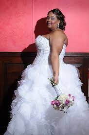 wedding plus bridal gown wedding gowns plus size prom dresses marylandlily s