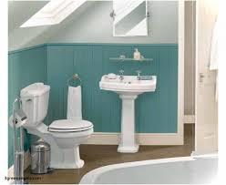 half bathroom paint ideas paint colors for small bathrooms photos bathroom accent wall tiles