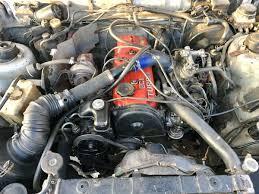 mitsubishi starion engine мицубиси старион 1982 год в уфе отдам в хорошие руки японскую