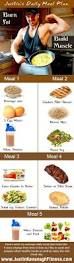 580 best the top of weight loss u0026 diet tips images on pinterest