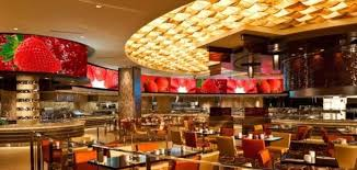 Caesars Palace Buffet Coupons by Mirage Cravings Buffet Coupon U0026 Deal 2017